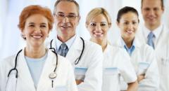 Доклад о профессии врача для 2 класса