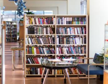 Рассказ о библиотеке для 2 класса. Для чего нужна библиотека? (Литературное чтение)