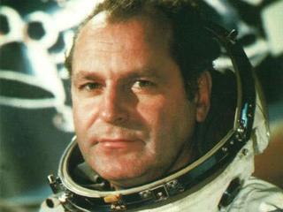 Сообщение о космонавте для 2 класса. Герман Титов